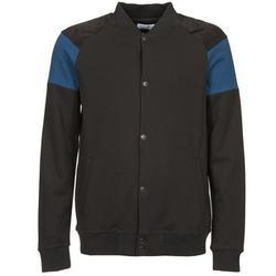 Odjeća Muškarci  Kratke jakne Eleven Paris KROG Crna