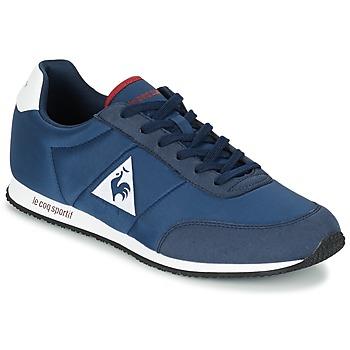 Obuća Muškarci  Niske tenisice Le Coq Sportif RACERONE NYLON Blue