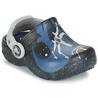 Obuća Dječak  Klompe Crocs Crocs Funlab STarwars Clog Blue