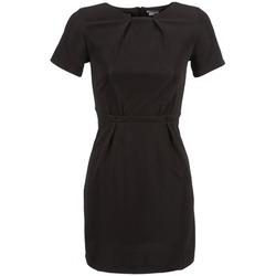Odjeća Žene  Kratke haljine Kling BACON Crna
