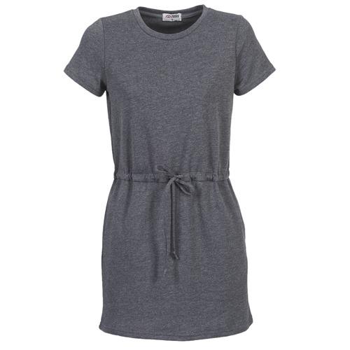 Odjeća Žene  Kratke haljine Yurban FEGUINE Siva