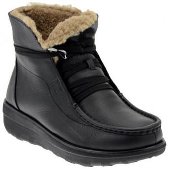 Obuća Žene  Čizme za snijeg FitFlop