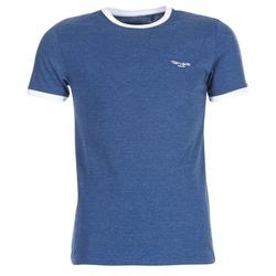 Odjeća Muškarci  Majice kratkih rukava Teddy Smith THE TEE Blue