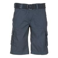 Odjeća Muškarci  Bermude i kratke hlače Teddy Smith SYTRO 3 Blue