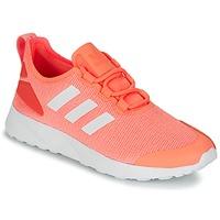 Obuća Žene  Niske tenisice adidas Originals ZX FLUX ADV VERVE W Sun / Třpytivá