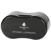 Modni dodaci Proizvodi za održavanje Famaco EPONGE LUSTRANTE INCOLORE Nude