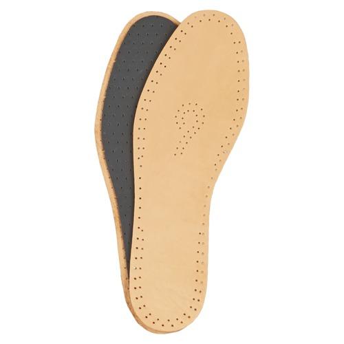 Modni dodaci Muškarci  Dodaci za obuću Famaco SEMELLE CONFORT