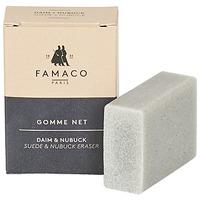 Modni dodaci Proizvodi za održavanje Famaco GOMME A DAIM