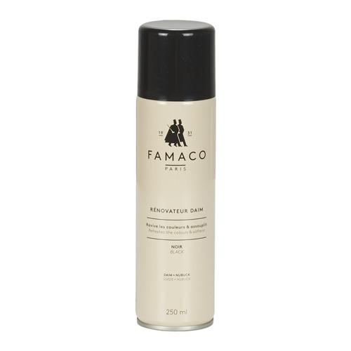 Modni dodaci Proizvodi za održavanje Famaco AEROSOL