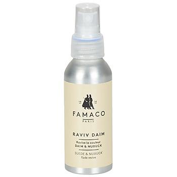 Modni dodaci Proizvodi za održavanje Famaco FLACON SPRAY