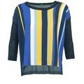 Odjeća Žene  Puloveri Benetton