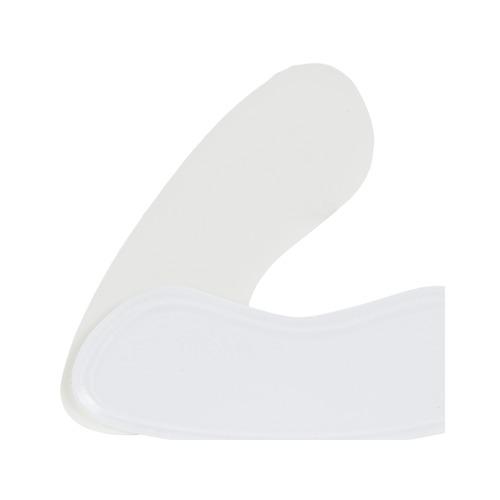 Modni dodaci Žene  Dodaci za obuću Famaco ANTISLISSOIR GEL TAILLE UNIQUE Bijela