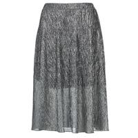 Odjeća Žene  Suknje Betty London FOYEUSE Srebrna