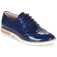 Obuća Djevojčica Derby cipele Acebo's SUPPIL Blue