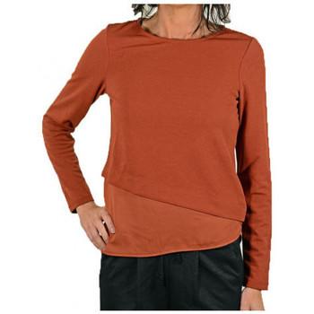 Odjeća Žene  Puloveri Only
