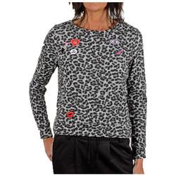 Odjeća Žene  Puloveri Only  Multicolour