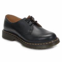Obuća Derby cipele Dr Martens 1461 SMOOTH Crna