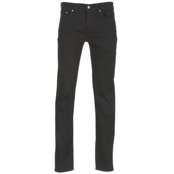 Odjeća Muškarci  Slim traperice Levi's 511™ SLIM FIT Nightshine