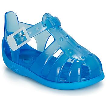 Obuća Dječak  Obuća za vodu Chicco MANUEL Blue