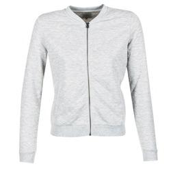 Odjeća Žene  Sportske majice Only JOYCE BOMBER Siva
