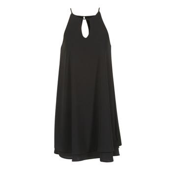 Odjeća Žene  Kratke haljine Only MARIANA Crna