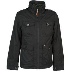 Odjeća Muškarci  Kratke jakne Esprit MUNOZ Crna