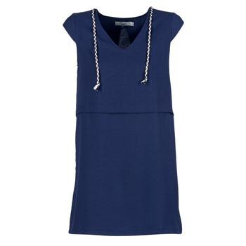 Odjeća Žene  Kratke haljine Casual Attitude GELLE Blue