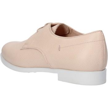 Obuća Žene  Derby cipele & Oksfordice Tod's AF909 Ružičasta