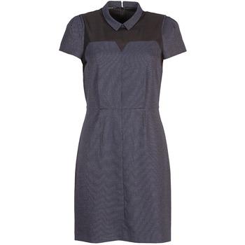 Odjeća Žene  Kratke haljine Kookaï LAURI Blue