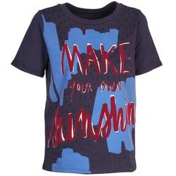 Odjeća Žene  Majice kratkih rukava Kookaï EDITH Blue