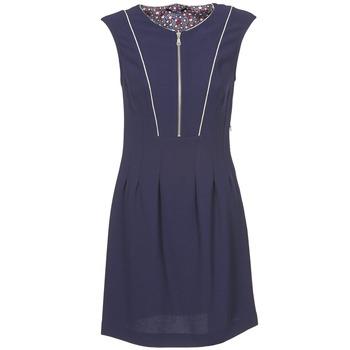 Odjeća Žene  Kratke haljine Kookaï CELESTE Blue