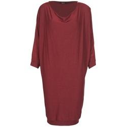 Odjeća Žene  Kratke haljine Kookaï BLANDI Bordo