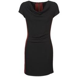 Odjeća Žene  Kratke haljine Kookaï DIANE Crna