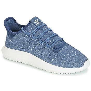 Obuća Muškarci  Niske tenisice adidas Originals TUBULAR SHADOW Blue