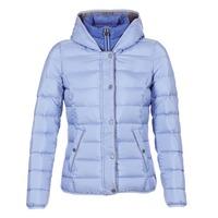 Odjeća Žene  Pernate jakne S.Oliver MARIZ Blue