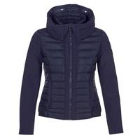 Odjeća Žene  Pernate jakne S.Oliver SORMI Blue