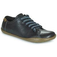 Obuća Žene  Derby cipele Camper PEU CAMI Crna
