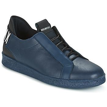 Obuća Muškarci  Niske tenisice Bikkembergs BEST 873 Blue
