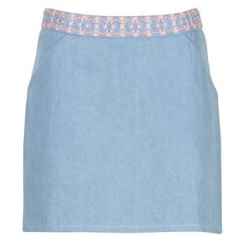 Odjeća Žene  Suknje Yurban  Blue