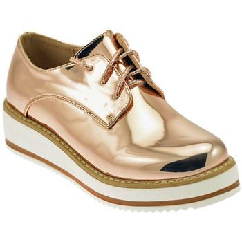 Obuća Žene  Derby cipele Koloski
