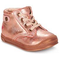 Obuća Djevojčica Polučizme GBB REGINE Pink