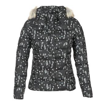 Odjeća Žene  Pernate jakne Kaporal BASIL Blue