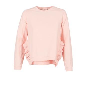 Odjeća Žene  Sportske majice Moony Mood GEROSE Pink