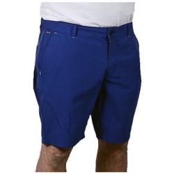 Odjeća Muškarci  Bermude i kratke hlače Napapijri