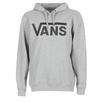 Odjeća Muškarci  Sportske majice Vans VANS CLASSIC PULLOVER HOODIE Siva