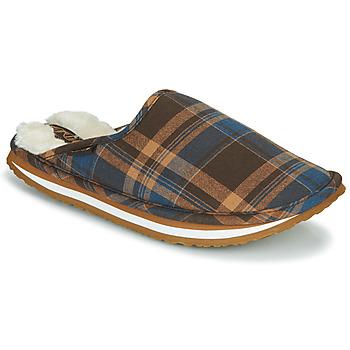 Obuća Muškarci  Papuče Cool shoe HOME Blue / Siva