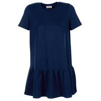 Odjeća Žene  Kratke haljine Betty London HOMA Blue