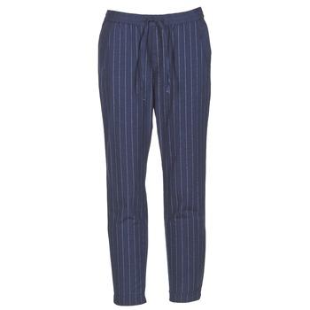 Odjeća Žene  Lagane hlače / Šalvare G-Star Raw BRONSON PS SPORT WMN Blue