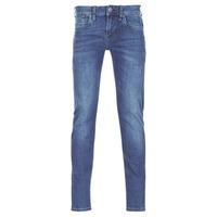 Odjeća Muškarci  Slim traperice Pepe jeans HATCH F37