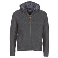 Odjeća Muškarci  Kratke jakne Pepe jeans ROGER Grey